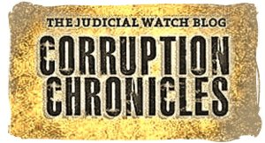 CorruptChron