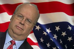 Karl Rove Patriot???